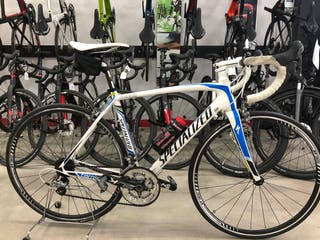 SPECIALIZED TARMAC 900 EUROS