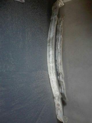 moldes para balcon o ventana