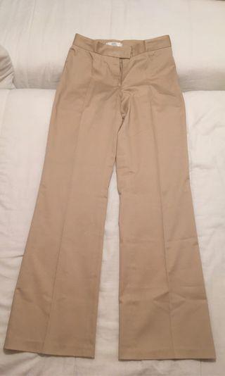 Pantalón de mujer de C2C