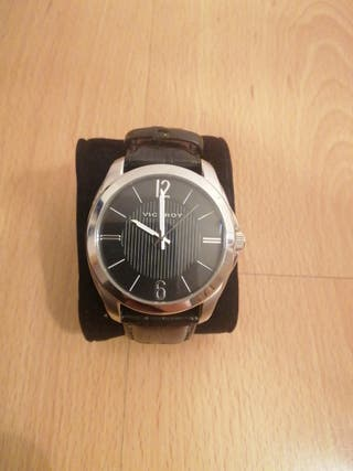 reloj Viceroy INOX submergible 50M