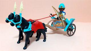 Playmobil CARRO EGIPCIO REF.4244