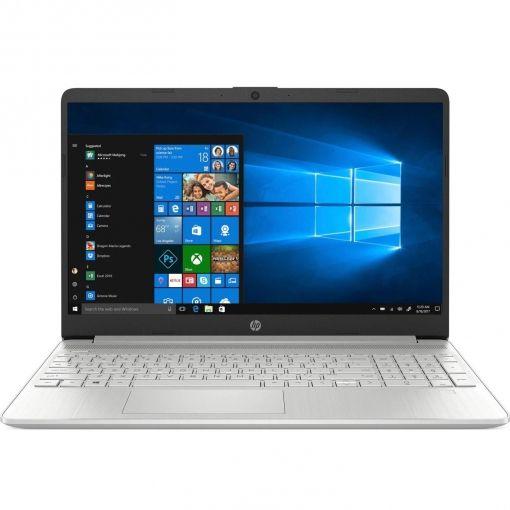 Portátil HP 15S-FQ1129ns con i7, 16GB, 1TB, 39,62