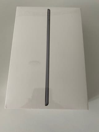 iPad Mini 5. Wi-Fi + Cellular. 256Gb. Precintado