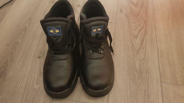 shoework
