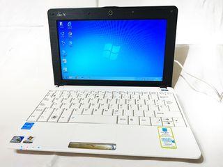 Notebook Asus Eee PC R101