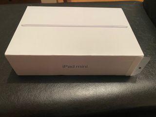 iPad Mini 5 , 64GB