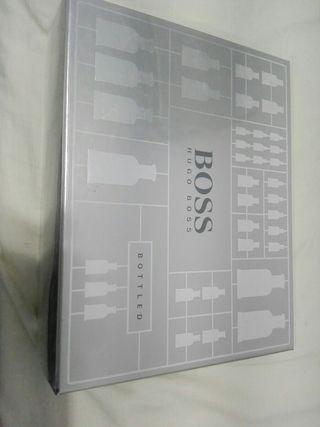 Hugo Boss Original