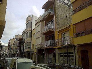 Piso en venta en Torreblanca