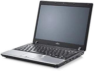 Fujitsu Lifebook P702 Windows 10 portátil