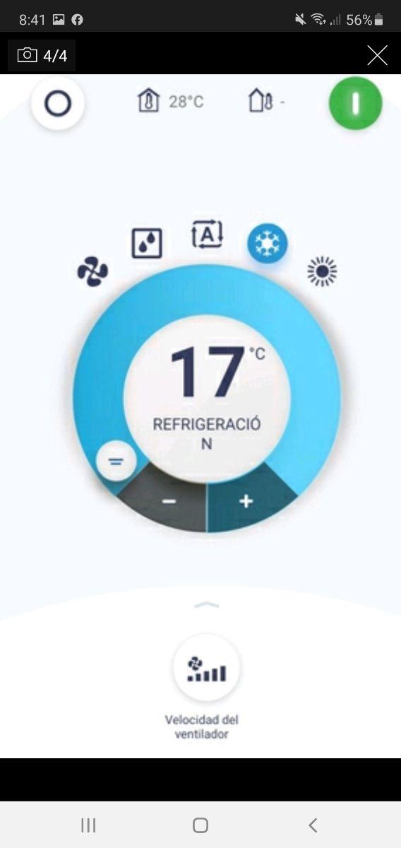 SUELO RADIANTE REFRESCANTE FRIO CALOR Y ACS
