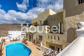 Chalet en venta de 250 m² en Calle Asturias, 38660