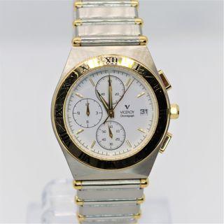 Reloj Viceroy chronograph 50M