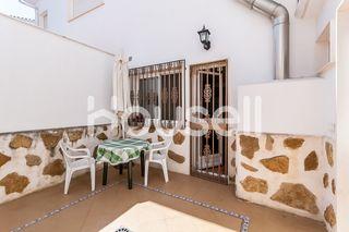 Casa en venta de 160 m² Calle Luis Ocaña, 14960 Ru
