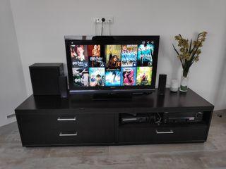 Televisor Sony Bravia 42 pulgadas
