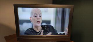 Televisor Sony Bravia 32'