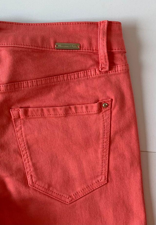 Pantalones NUEVOS - Massimo Dutti (mujer)