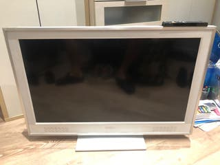 Televisión SONY BRAVIA KDL-40E4020