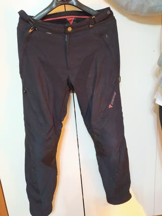 Pantalon Dainese