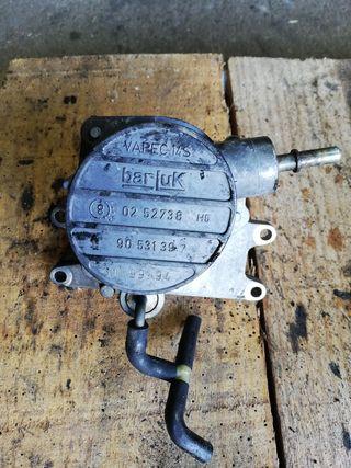 despiece motor opel 2.0 dth