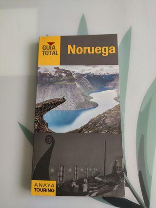 Guia total Noruega
