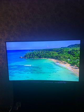 Tv Smart tv 65UC970V