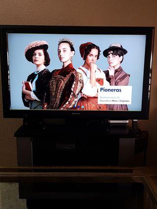 televisor Sony Bravia 40'