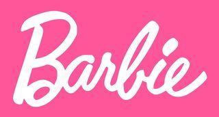 Muñecas Barbie - Varios modelos - Pocas unidades