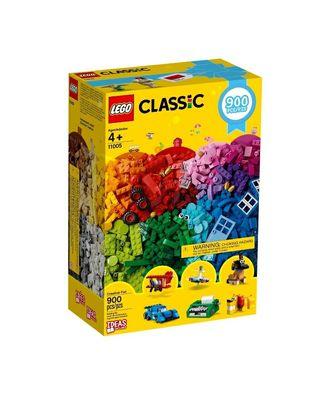 Lego Diversión Creativa