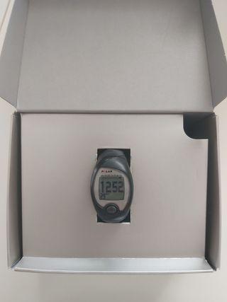 Reloj Polar modelo FS2C