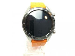 Smartwatch Huawei Watch GT Fashion 46 mm E 106209