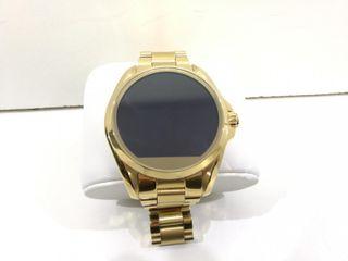 Smartwatch Michael Kors MKT5001 Bradshaw B 106113