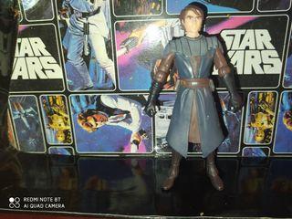figura Star Wars Anakin
