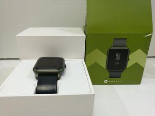 SmartWatch Xiaomi Amazfit BIP Verde R 106145