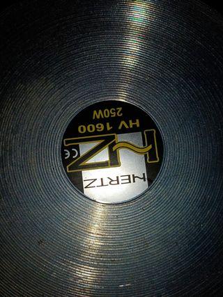 Hertz 2020