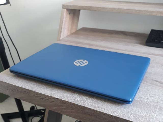 portatil HP (OFERTA ) URGE