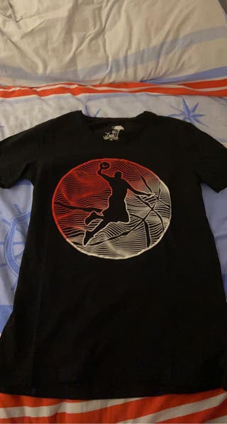 Gazador tshirt