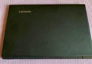 Ordenador Lenovo Essential V110-15ISK Intel I3