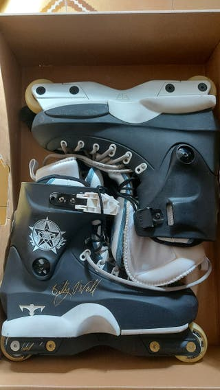Patines USD classic all star