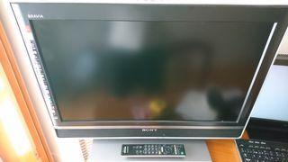 Televisor Sony Bravia KDL-26T3000