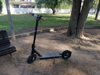 Smartgyro Baggio 10, patinete electrico