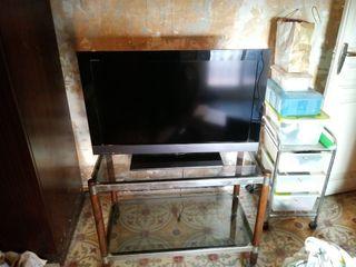 Televisión Sony Bravia 32