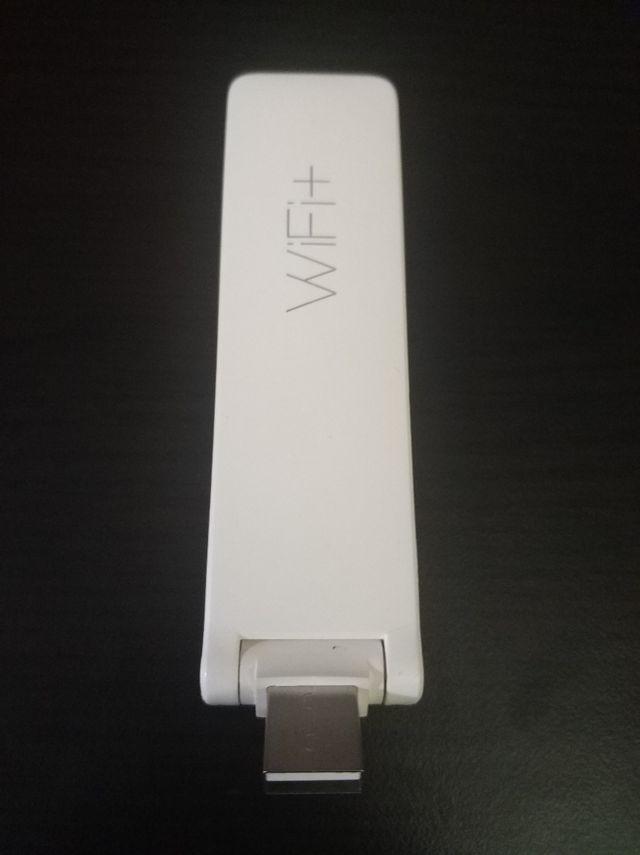 Repetidor Wifi USB Xiaomi