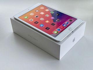 iPad Mini 5 2020 ( 64GB + 4G )