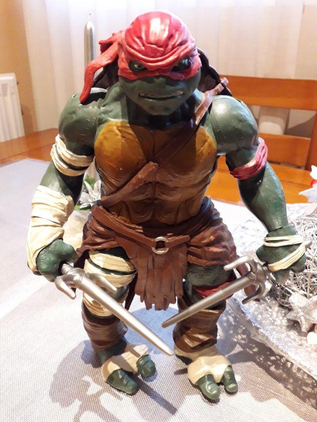 Figura Raphael