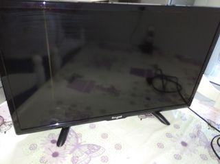 TV PANTALLA PLANA
