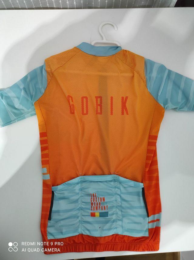 maillot gobik