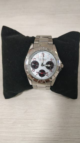 Reloj Viceroy mod.432309 - niño o mujer