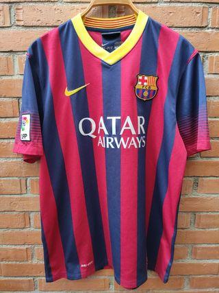 Camiseta Leo Messi 10