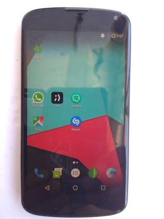 Google Nexus 4 16 GB