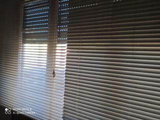 120anchox158largo persianas de madera